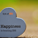 Is there a cure for IBS