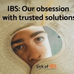 our obession with trusted solutions