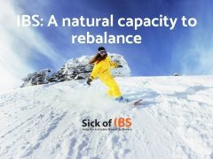 IBS-A-natural-capacity-to-rebalance